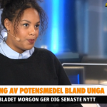 aftonbladet video