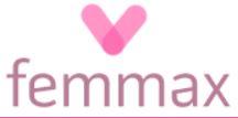 femmax logo