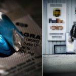 olaglig Viagra försäljning